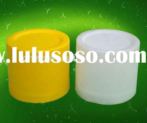 52mm top cap for aerosol cans