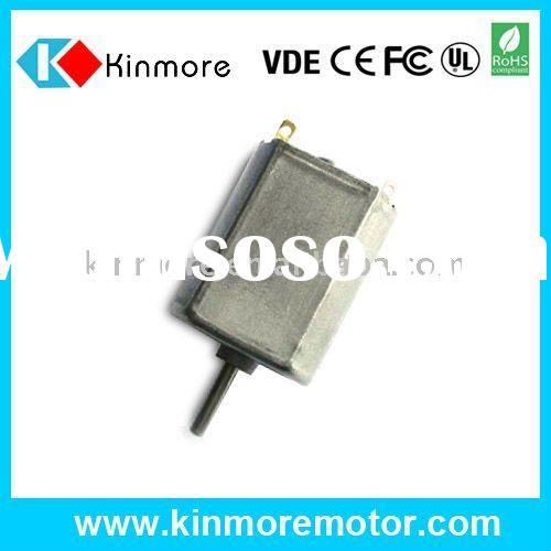 7.2V DC Motor for RC Car, DC Electric Motor for Model Aircraft