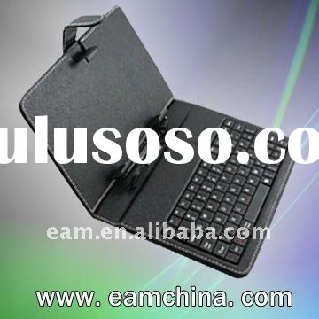 7 tablet case keyboard,Good touch feeling you can never imagine