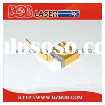 High Power Burning Laser Diode High Power Burning Laser