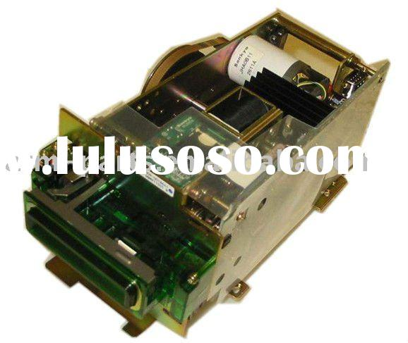 ATM Parts NCR 445-0664130 Card Reader