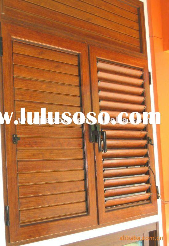 Interior Louvered Window Shutters Interior Louvered Window Shutters Manufacturers In Lulusoso
