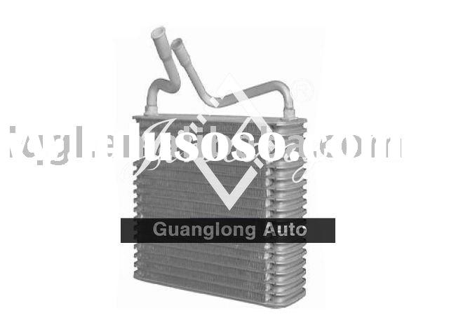 Auto Evaporator For FORD EXPLORER SPORT TRAC