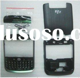 BB 8900 Full Housing/Shell Casing replacement part of blackberry