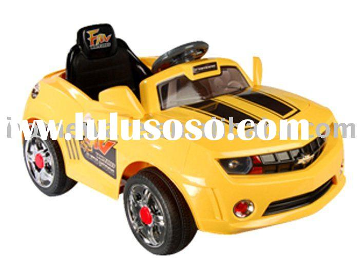 bat mobile battery operated car for kids to sit in