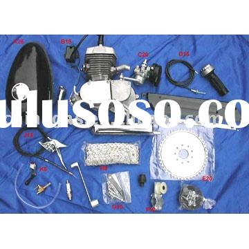 Bicycle Engine kit for motorised bicycle