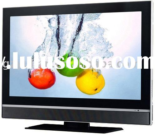 "Big size touch TV monitor 32""/ Multi touch panel/ LCD touch monitor"