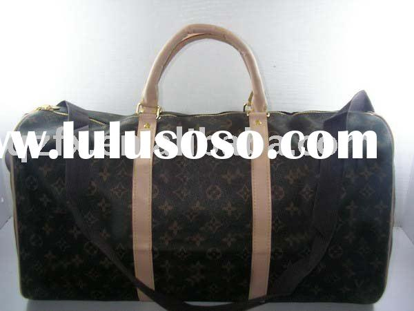 Brand handbags , designer leather handbags