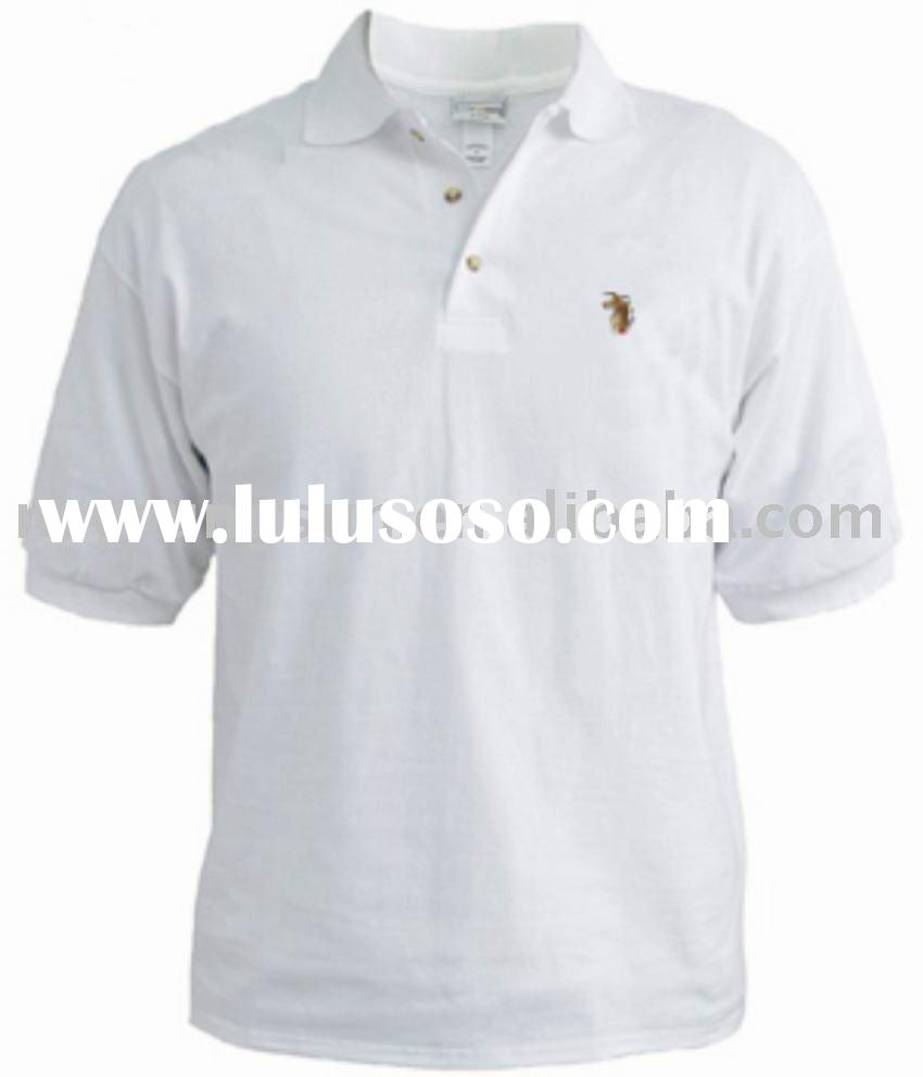 C/09mt2009(13) Men's Polo Shirts