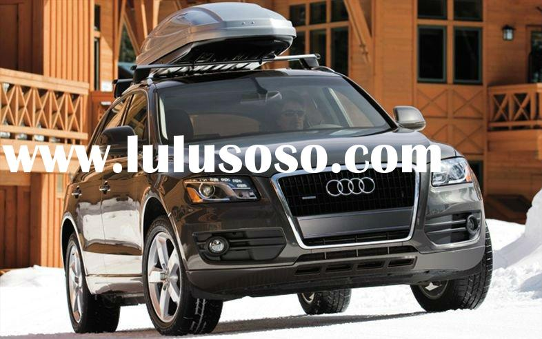 Car Roof Rack Cross Bar Special For Q5