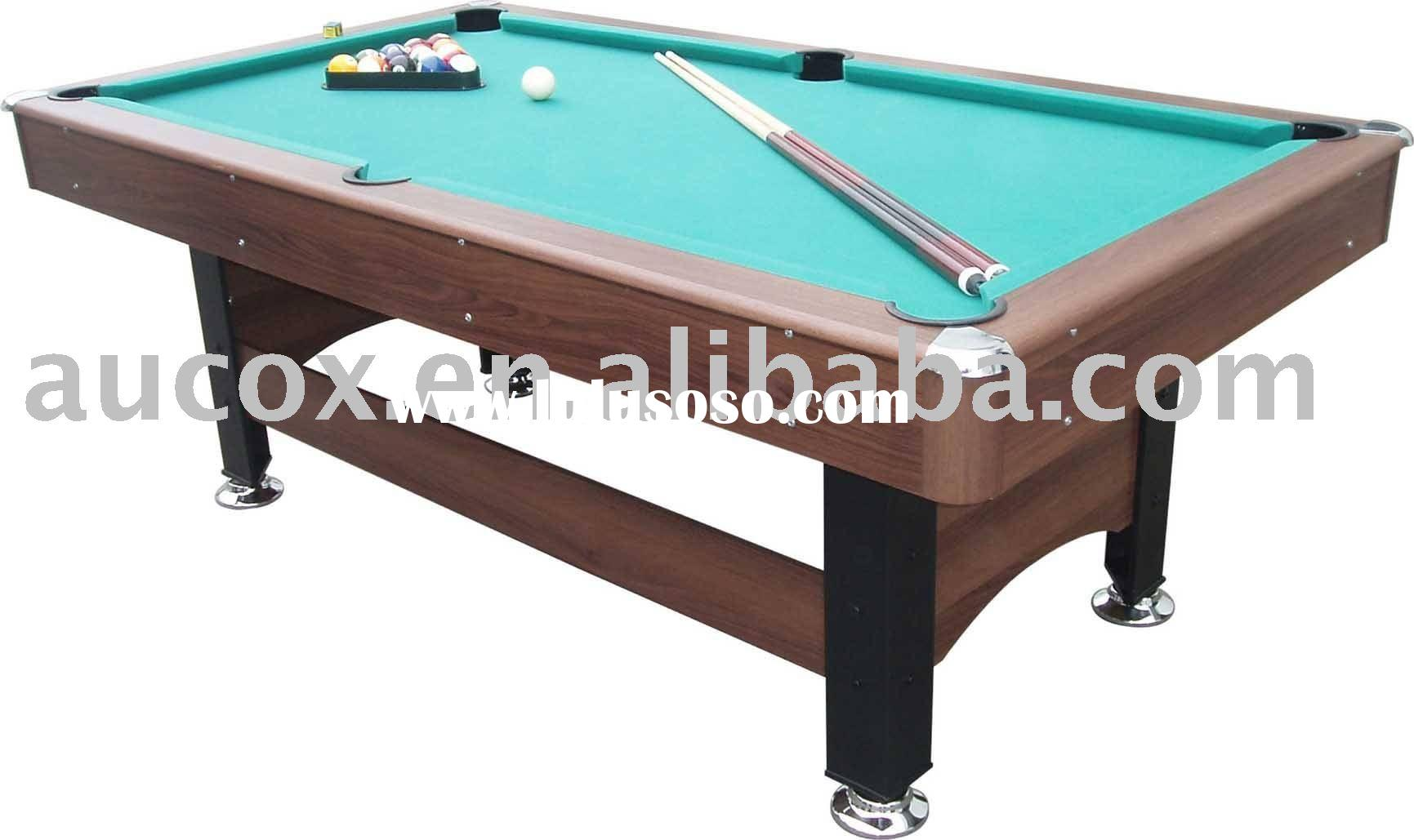 metro cheap img hot for table detroit cloth sale blog pool tables tubs custom pools