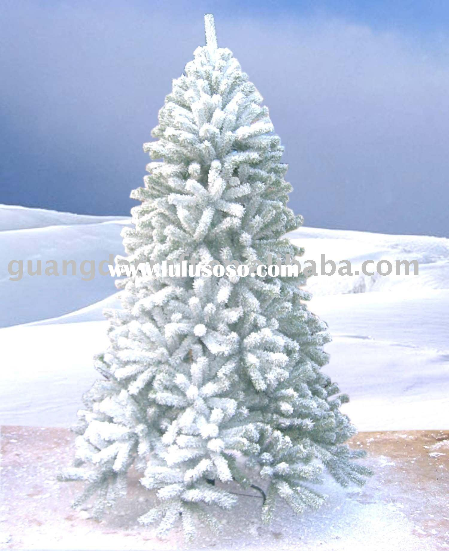 Christmas Tree Artificial Christmas Tree