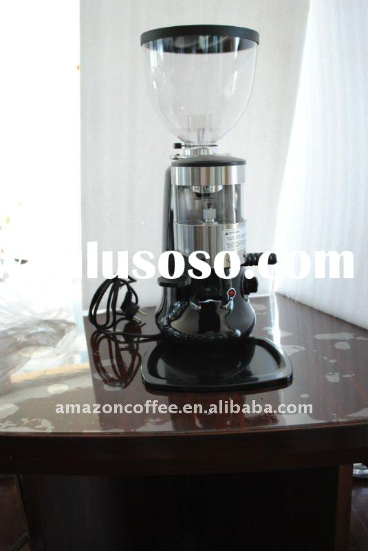 Commercial Coffee Grinder with CE (DL-A719)