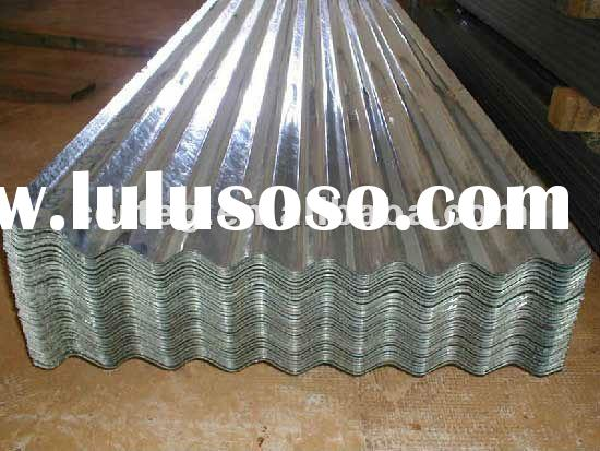 Metal Roof: Home Depot Metal Roofing