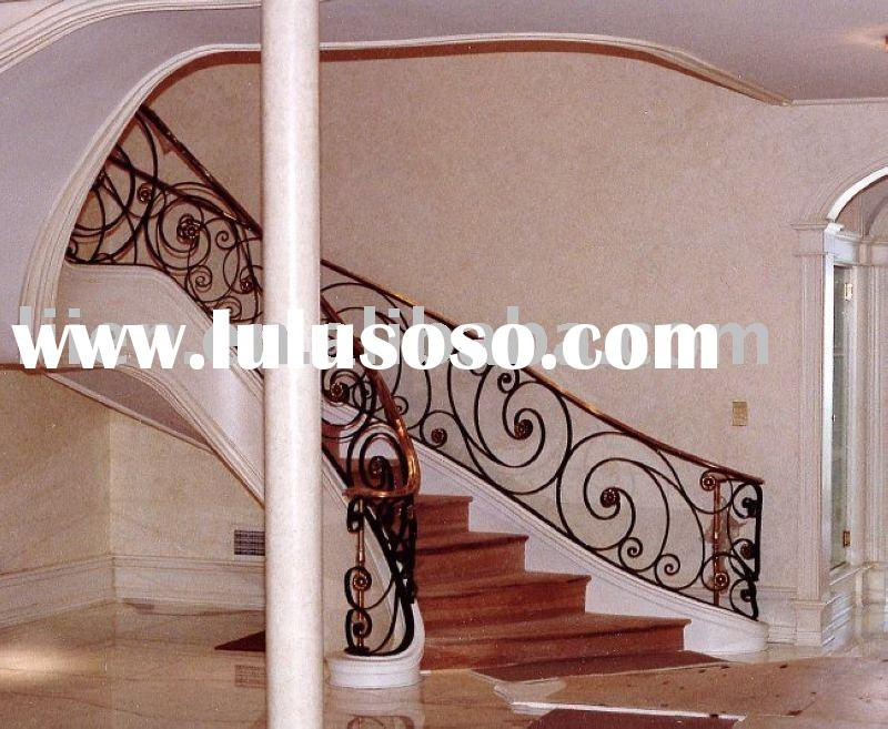 Costume Gamia Oak Wooden Stairs,Spiral Stairs