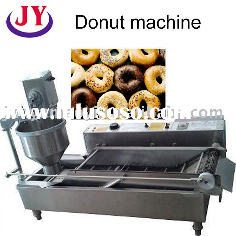 Donut machine,mini donut machine,mini donut machine for sale