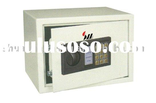 honeywell temperature controller dc1040 operating manual