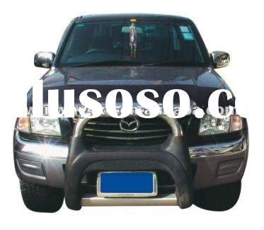 FRONT CAR BUMPER for MAZDA BT50 and Ford Ranger