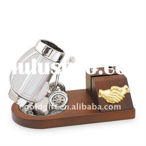 Wood Cup Holder Wood Cup Holder Manufacturers In Lulusoso