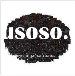 Ferric Chloride Anhydrous 96%