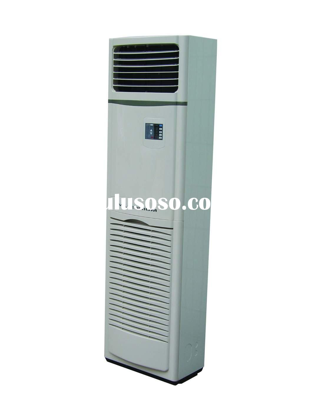 Floor Standing Type Air Conditioner
