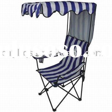 buy canopy beach chairs 2