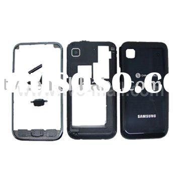 Full Housing Cover for Samsung I9000 Galaxy S