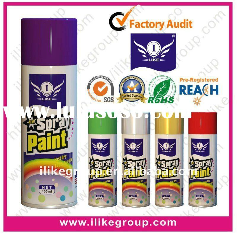 Faux Fabric Spray Paints Velvet Faux Fabric Spray Paints