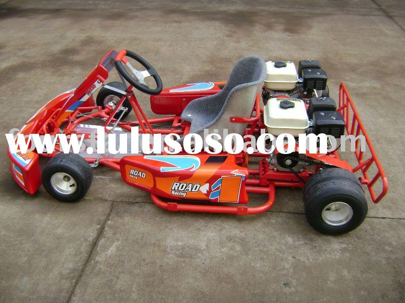 GO KART FOR RACING 13HP HOT SALE