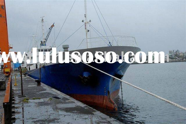 General Cargo Vessel((general cargo vessel for sale,cargo vessel,used cargo vessel))