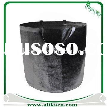Geotextile Non Woven Fabric Planting Bags