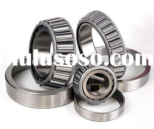 HIGH QUALITY TAPER BEARING WITH QC BRAND 32320