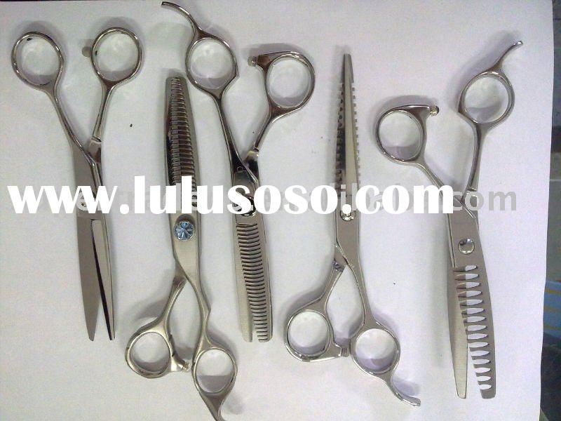 Hair Cutting Scissors/hair clippers/hairdressing scissors