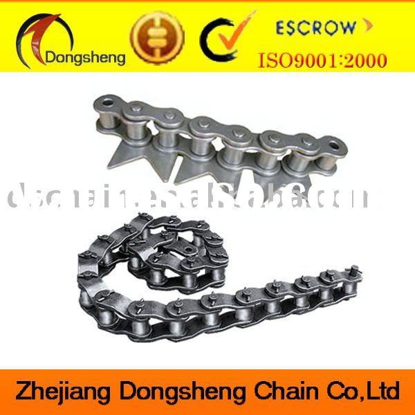 High Quality Rice Harvester Chains(agricultural chain zgs38)