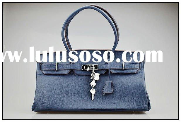 High-end designer tote bags.italian leather handbags Paypal
