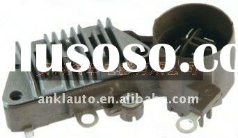 IN433 12V Nippondenso alternator voltage regulator