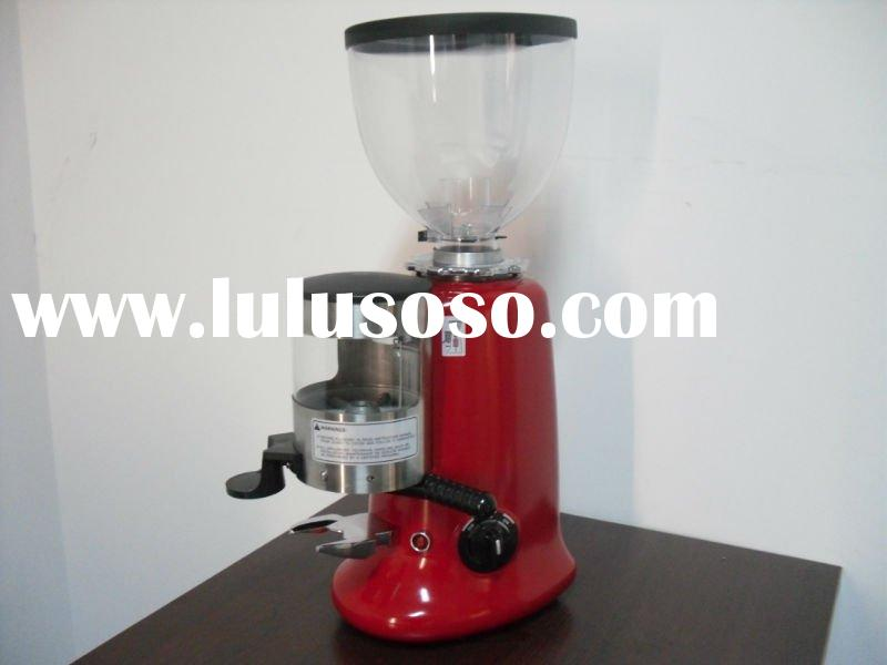 Industrial Coffee Grinder,Coffee Mill,suitable to different coffee bean(LH600)