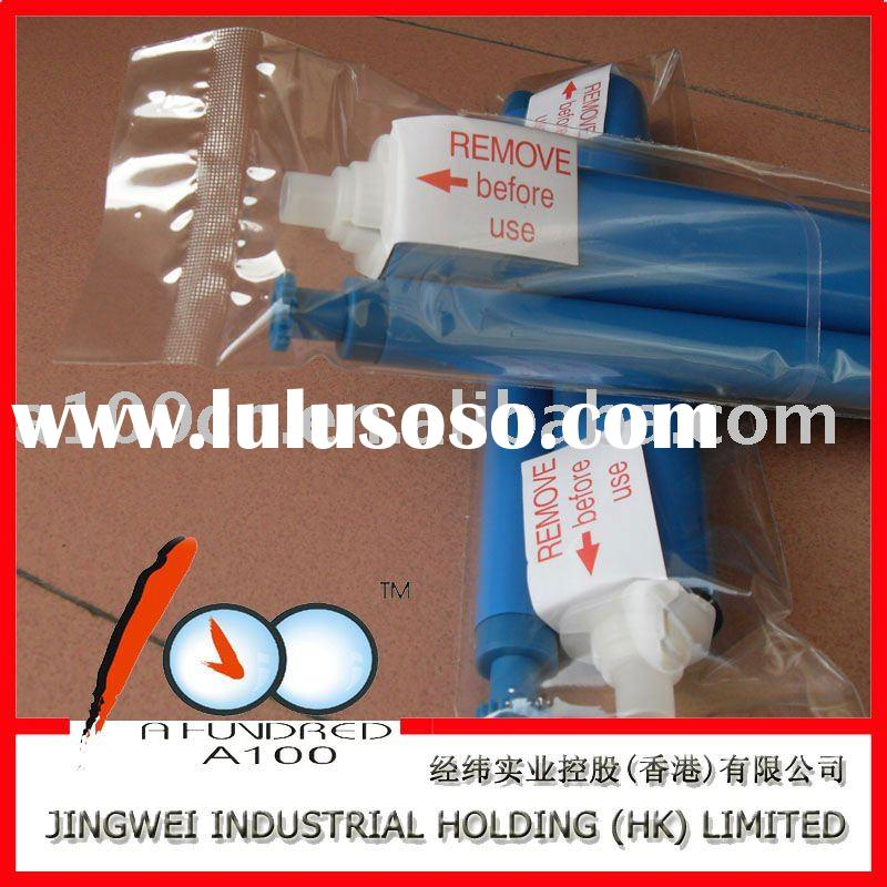 Ink film for Fax machine use for Panasonic brother ink film fax ink film for panasonic kx-fa54e mach