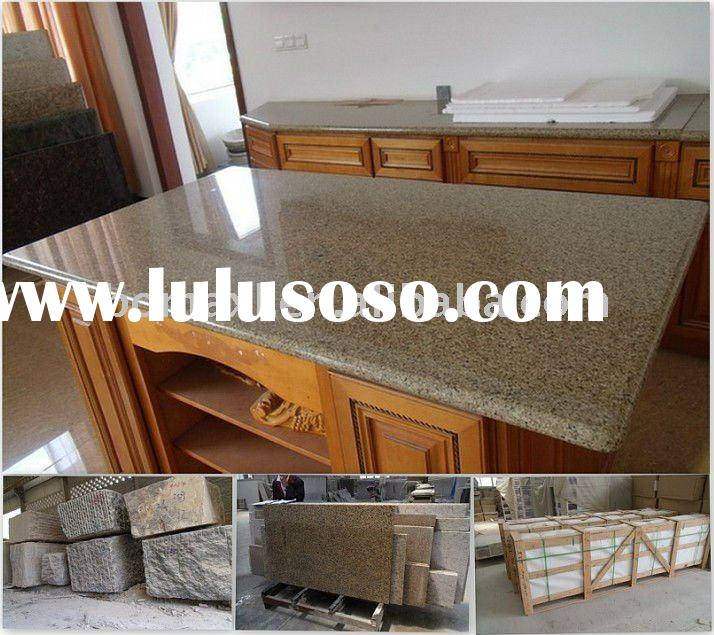 Kitchen Granite Table Top
