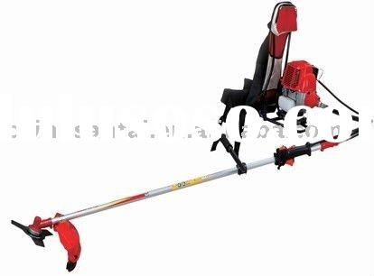Knapsack 4 Stoke Brush cutter,Grass Trimmer ,Grass Cutter (ST-BG139)