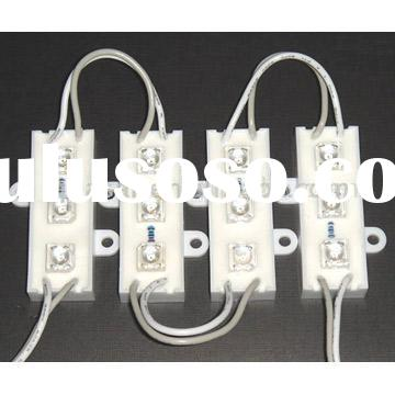 LED Light Strip Module for Channel Letters & Signs
