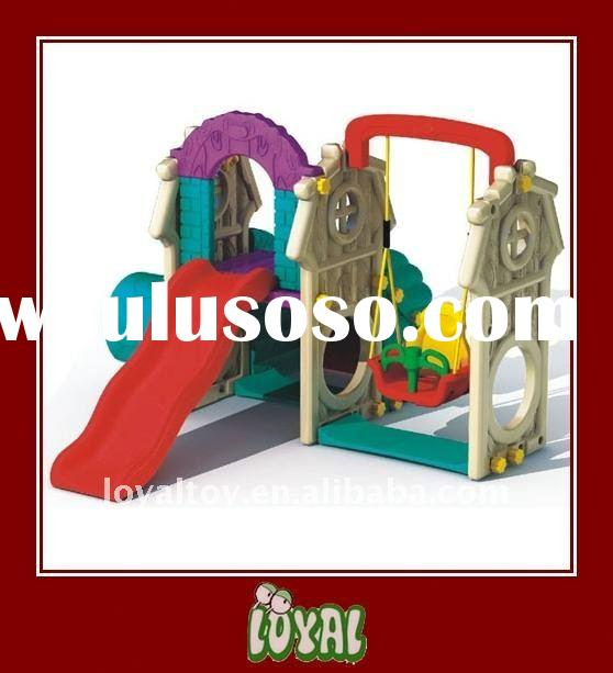 LOYAL outdoor play gyms for toddlers outdoor play gyms for toddlers