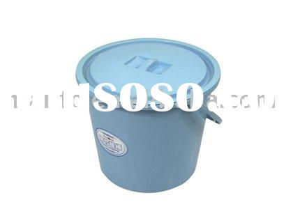 LUXURY PAIL(12L) ,metal pail,plastic bucket,kerosene cooking stove