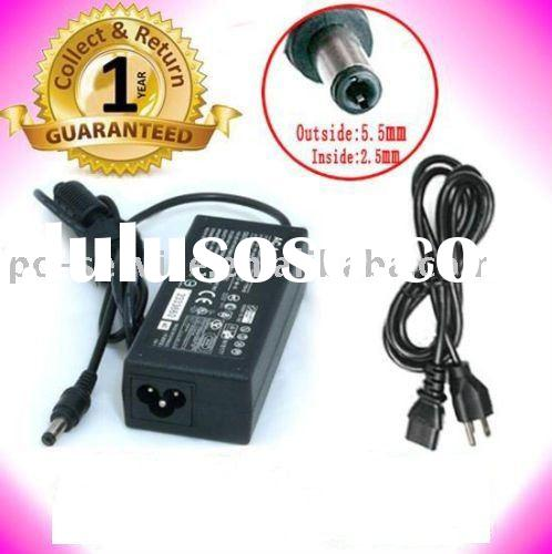 Laptop 19V 3.16A 60W PA-1600-01 F1454A AC ADAPTER Charger power Adaptors universal