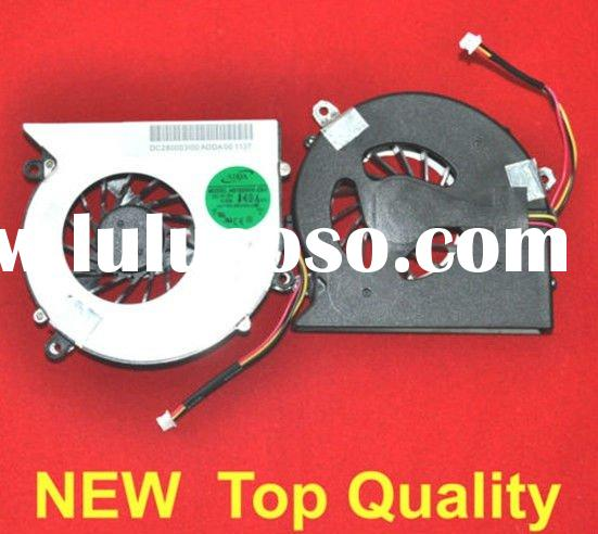 Laptop CPU Cooling Fan for Acer ASPIRE 7720 7520 , AB7805HX-EB3