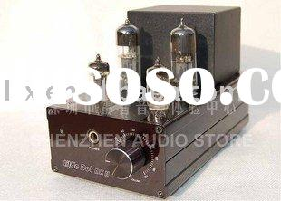 Little Dot MK II Tube Headphone Amplifier /Little Dot MK II Tube Headphone Amplifier / Pre-amplifier