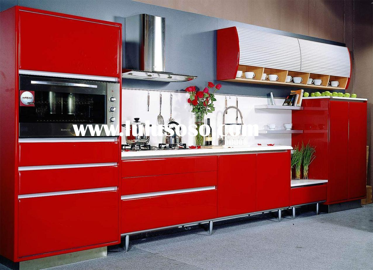 Perfect How To Paint Mdf Kitchen Cabinet Doors Smart Choice Amazing Mdf