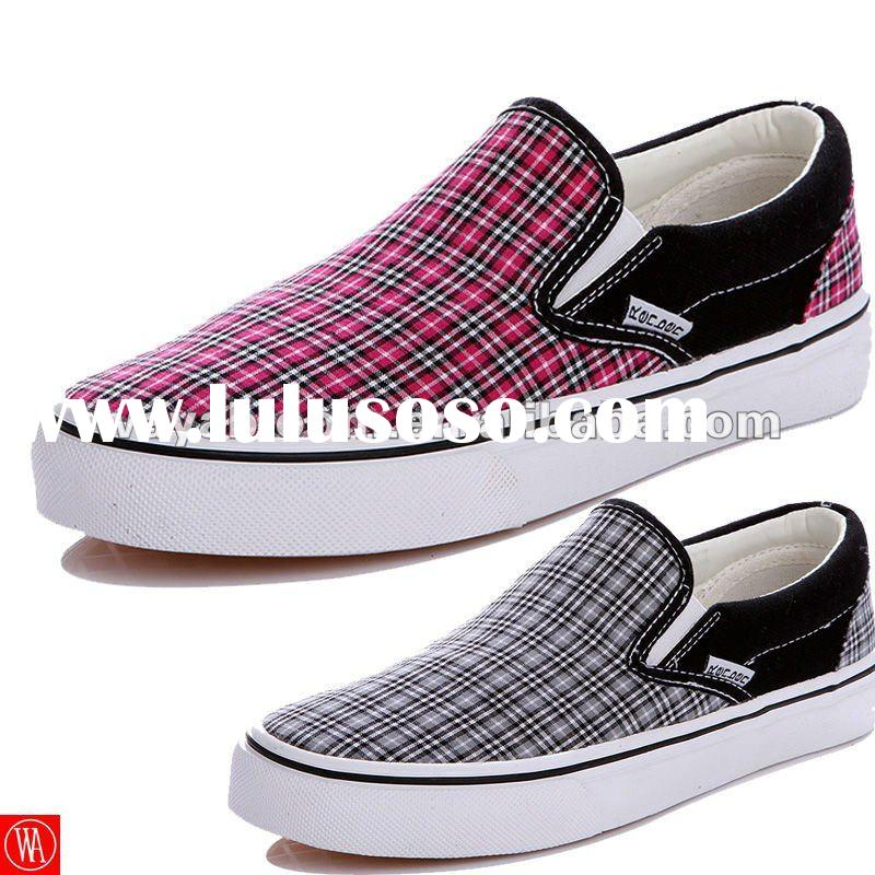 Cheap Fashion Shoes For Men Men women casual fashion