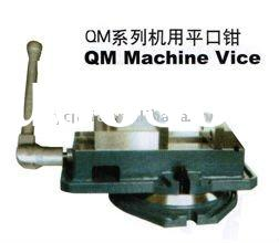 Mill drill machine attachment - machine vice