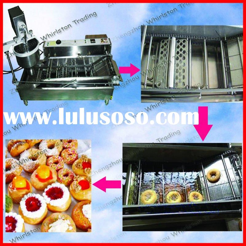 Automatic Doughnut Factory: Mini Lathe Machine For Sale Philippines, Mini Lathe